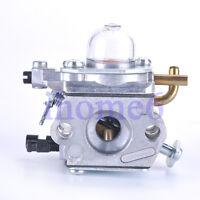 Carburetor For PB-200 ES-210 PB-201 Echo A021000942 C1U-K78 Blowers Carb USA