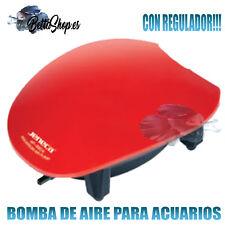 BOMBAS DE AIRE PARA ACUARIOS BOMBAS DE AIRE DE ACUARIOS BOMBA ACUARIO OXIGENADOR