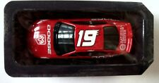 New Promotional Cheerios Team Dodge Die-Cast Daytona Red Car #19 Casey Atwood