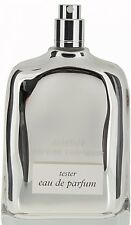 Tester Women Narciso Rodriguez Essence EDP Spray 3.3 / 3.4 oz 100% Authentic New