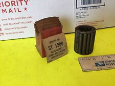 International Harvester.  Roller bearing;  may be clutch, ST1300:  Item:  6713