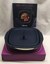 Tupperware - Micro-Pro -Grill - Mircogrill - Grill - Microwelle  - I100 mircopro