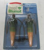 Tropf-Blumat 32003 Blumat sensore automatico irrigazione automatica  2pz piante