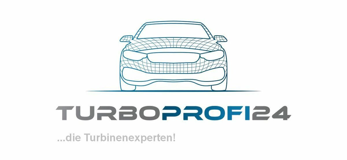turboprofi24