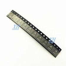 10pcs Gali 4f Monolithic Amplifier Dc 4 Ghz 50 Ingap Hbt Microwave Amplifier