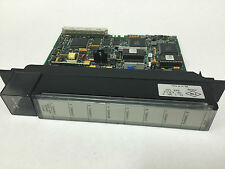 GE Fanuc IC697ALG230 90/70 Analog Input Module