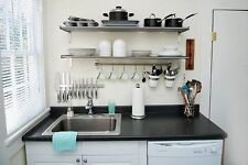 IKEA Kitchen Modern Furniture