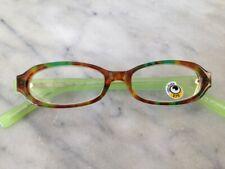 eye-bobs  - +2.75 Readers - 625