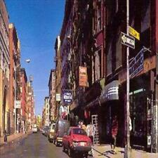 Beastie Boys : Paul's Boutique CD (1993)