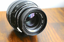 HASSELBLAD Carl Zeiss S-Planar T*  120mm f/5.6   Lens   * Good Condition *  5@@