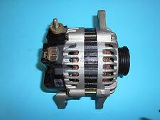 Alternatore 90 Ampere revisionato Kia Clarens Clarus 1.8 1.6 0K9B0-18-300 Sivar