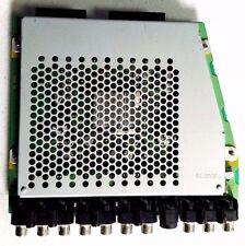 Panasonic TXNHZ40JJS HZ Board (TNPA2248AJ)