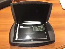 HP C9900A Photo Scanner 1000 Flatbed Photo Scanner