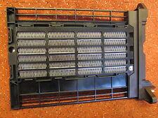 5q0963235 électrique Element luftzu Lot chauffage élément VW GOLF 7 Passat B8 3G