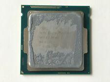 Intel Core I3-4360 SR1PC 3.70 GHz 4M Cache Socket LGA1150 CPU Processor
