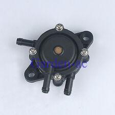 Pompe à carburant Fuel Pump pour KAWASAKI 49040-7001 15 thru 25 HP Moteur