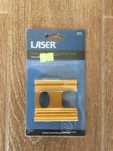 LASER Camshaft Locking Tool - GM [3053]