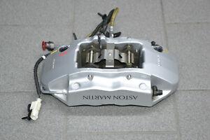 Aston Martin Vantage V8 Brake Caliper Brembo Rear Left LH Rear