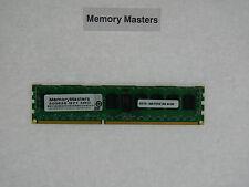 500656-B21 2GB  Memory for HP ProLiant BL280c BL460 G6 2RX8