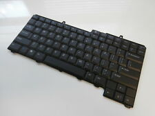 NEW Genuine OEM Original DELL XPS M170 Wired Laptop Keyboard H5639 English USA