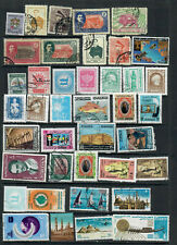 MIDDLE EAST   MIX X 37,    USED LOT K