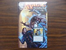 Magic the Gathering Path of Vengeance #1 Comic * Turnabout * IDW *