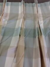 Montgomery Living Room Country Curtains & Blinds