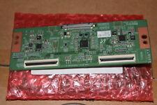 "Toshiba 40l1533db 40"" Led Tv T-CON Board 14y_ef11_ta2c2lv0.1 NUOVO!!!"