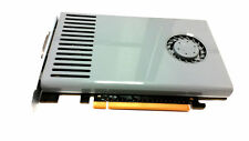 USED 661-5008 Video Card NVIDIA GeForce GT 120 512MB  Mac Pro  Early 09 A1289