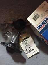 Made In USA Ball Joint K5269 BUICK79-85,CADILLAC79-85,CHEVROLET,GMC,OLDSMOBILE.