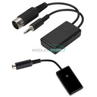 Bluetooth Interface Converter For ICOM IC-718 IC -7000 Series /FT- 817 857 897