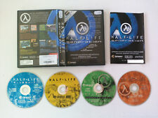 Half-Life: Generation (opposing force/blueshift/counter strike) PC FR