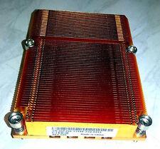 Markenlose CPU-Lüfter & -Kühlkörper aus Kupfer