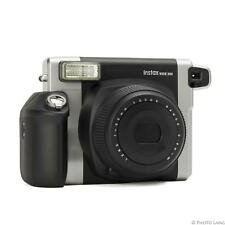Instax 300 Sofortbildkamera wie Polaroid Hochzeitskamera 210 Instant Sofortbild