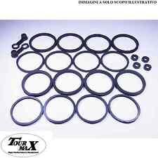 TOURMAX KIT REVISIONE 2 PINZE FRENO ANTERIORE PER HONDA CBR RR 900 1993 1994