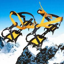 Mountain Warehouse WMS Himalaya Femme approche Trekking Chaussure