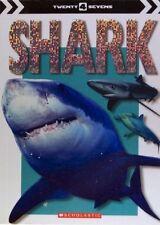 Shark (Twenty4sevens)