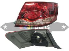 Toyota Aurion GSV40 10/06-2009 Tail Light Outer Right Hand Side