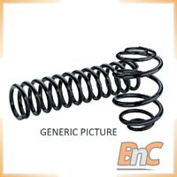 # OEM MONROE HD REAR COIL SPRING FOR TOYOTA AVENSIS COMBI T25 AVENSIS ESTATE T25