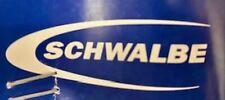 Schwalbe  Big Ben 28 x 2.0 (50-622)  Trekkingreifen schwarz  (X8)