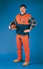 Elvex Provest Chainsaw Safety Vest Protective Vest Size XXL