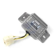 ME049233 R8T30171 relay fits KATO Mitsubishi excavator HD820ⅠHD820Ⅱ HD820Ⅲ