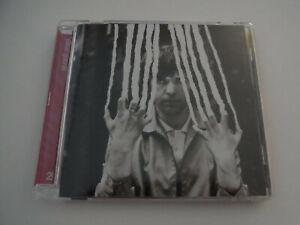 Peter Gabriel     SACD