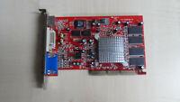 ATi RADEON 7000 32MB DDR AGP Graphics card