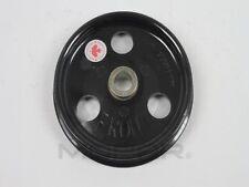 CHRYSLER PT CRUISER Power Steering Pump Pulley OEM Mopar 4668448AA