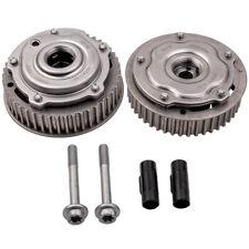 Camshaft Gear Actuator For Vauxhall Astra 1.8 1.6 1.6i 16V MKV Estate Returned
