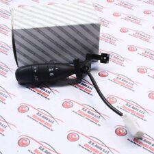 LEVA CRUISE CONTROL ALFA 147 - CAMPER DUCATO 244 COD. 735365522 NUOVA ORIGINALE