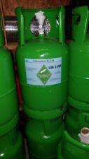 GAS R134A BOMBOLA 12kg  NETTI OFFERTA UNICA
