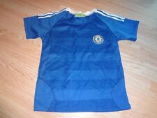Youth Chelsea Soccer Small Futbol Jersey