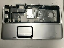 HP Pavilion DV9700 Top Case And track pad - AS IS